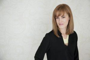 Lauren Lanzoni