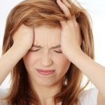 Chiropractor Headaches