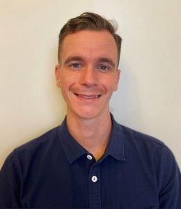 Dr Jake Muddle - Chiropractor | Balanced Life Health Care | Ferntree Gully